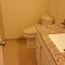 Talant handyman service llc woodbridge va 22192 - Bathroom remodeling woodbridge va ...