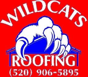 Wildcats Roofing, LLC