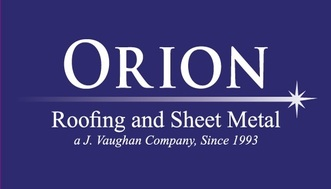 Get $100.00 Free When You Have Orion Roofing U0026 Sheet Metal Replace Or  Repair Your Roof, We Will Give You A $100 Gift Card To The Restaurant Of  Your Choice!