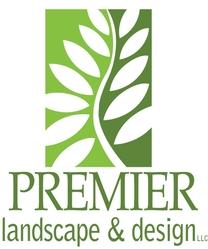 premier landscape design llc blythewood sc 29016