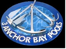 3 Anchor Bay, Inc.