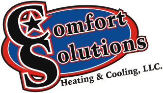 Comfort Solutions Heating Cooling Llc Villa Rica Ga