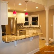 Photos. Tristate Remodelers ...