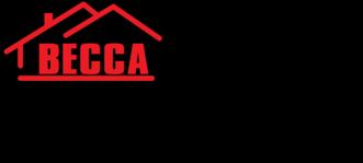 Becca Roofing Inc Valrico Fl 33594 Homeadvisor