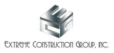 Extreme Construction Group, Inc.