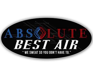 Absolute Best Air Inc Mcdonough Ga 30252 Homeadvisor