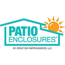 Patio Enclosures Louisville Louisville Ky 40299