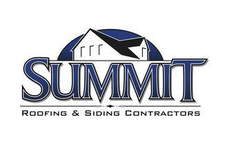 Save $500 On Full Roofing Or Siding Installation Minimum Of 2000 Sq Ft Save  $500