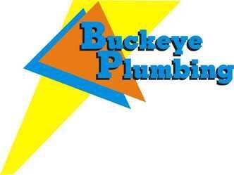 Buckeye Plumbing Inc West Palm Beach Fl 33411