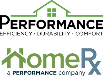 Performance Insulation Energy Services Inc Tigard Or 97223