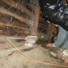 Clean Crawl Inc Marysville Wa 98271 Homeadvisor