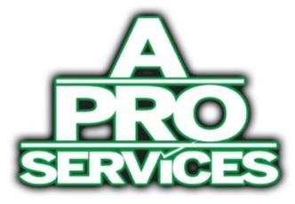 Apro Services With 123devis Pro