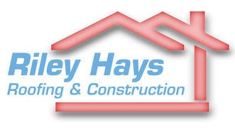 Riley Hays Roofing & Construction, LLC