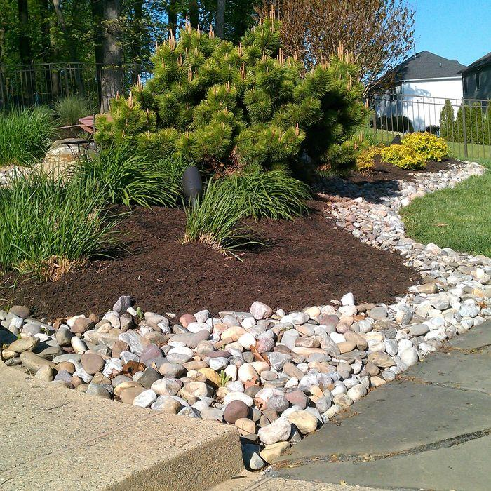 6 WaterSaving Landscaping Ideas Realty Times