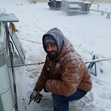 Goodfellas Heating Cooling Inc Northglenn Co 80234
