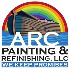 ARC Painting & Refinishing, LLC