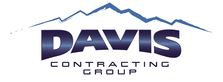 Davis Contracting Group