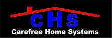Carefree Home Systems, LLC