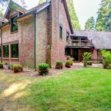 Portland Fireplace And Chimney Inc Portland Or 97220