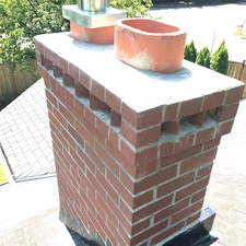 Portland Fireplace And Chimney Inc Portland Or 97220