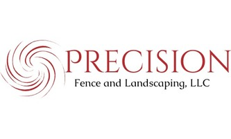 precision fence and landscaping gibsonton fl 33534 homeadvisor