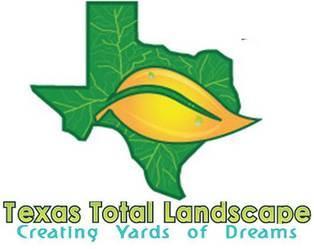 Texas Total Landscape San Antonio Tx 78217 Homeadvisor