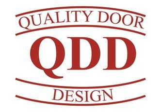 Quality Door Design, Corp.