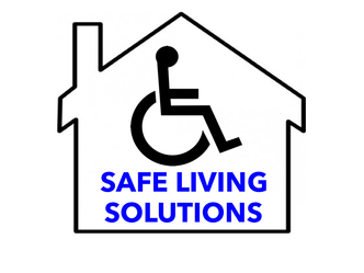 Safe Living Solutions, LLC