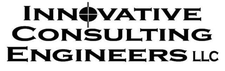 Innovative Consulting Engineers, LLC