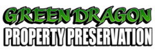 Green Dragon Property Preservation