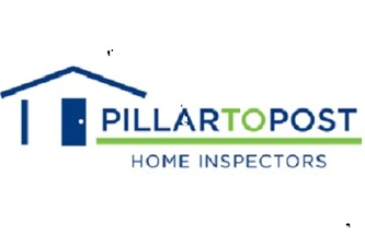 Pillar To Post Denver Denver Co 80209 Homeadvisor