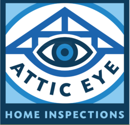 Attic Eye Home Inspections Albany, NY 12205 - HomeAdvisor