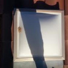 Energy Conservation Specialist Llc Glendale Az 85302