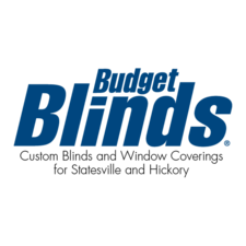 budget blinds charlotte nc budget blinds of statesville hickory statesville nc 28625