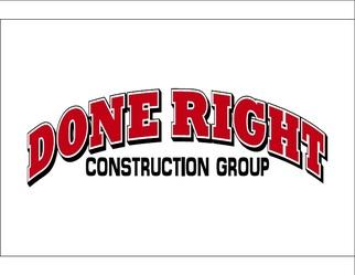 Marvelous Done Right Roofing And Chimney, Inc.