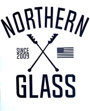 Northern Glass Co.