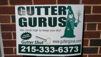 Gutter Gurus Inc Philadelphia Pa 19111 Homeadvisor