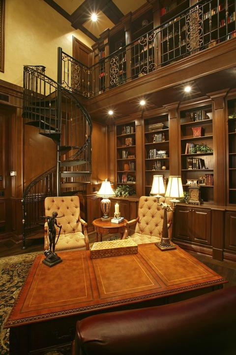 Library Ideas Designs Amp Pictures Library Decorating