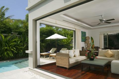 Modern sunroom ideas designs pictures for Modern sunroom designs