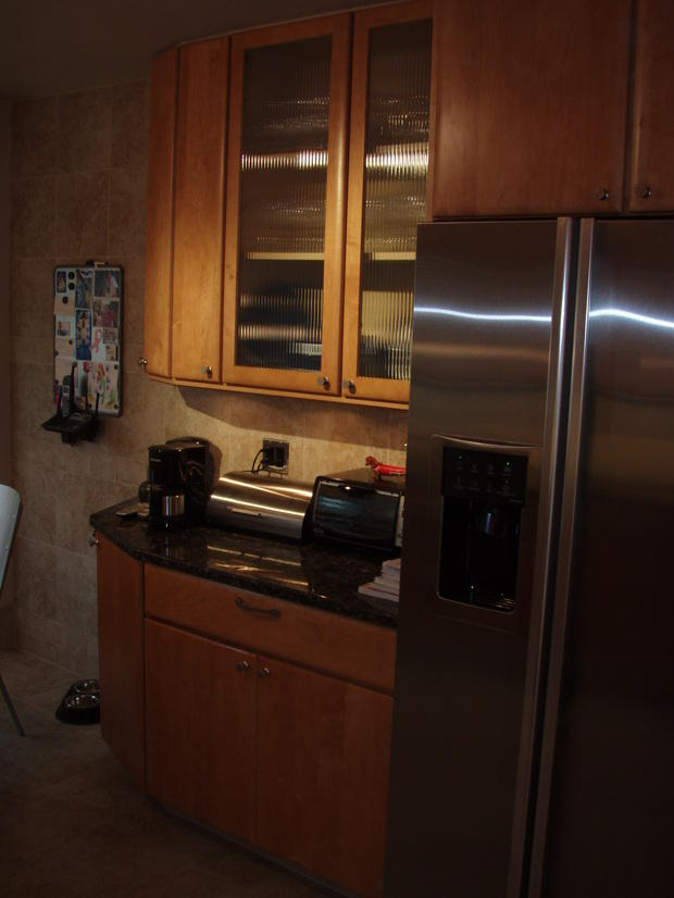 traditional kitchen in flushing curved upper cabinetry charming custom kitchen cabinets new york and bathroom
