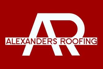 Alexander S Roofing Overland Park Ks 66283 Homeadvisor