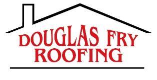Amazing Douglas Fry Roofing, Inc.