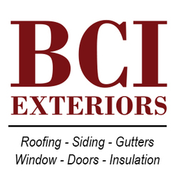 BCI Exteriors, Inc.   Menomonee Falls, WI 53051 - HomeAdvisor on alabama map by county, mississippi map by county, state maps by county, los angeles county, us map by county, indiana map by county,