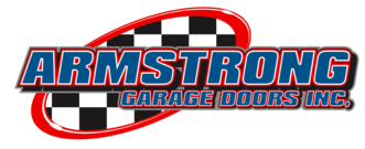 Armstrong Garage Doors Inc.  sc 1 st  HomeAdvisor.com & Armstrong Garage Doors Inc. | New Palestine IN 46163 - HomeAdvisor