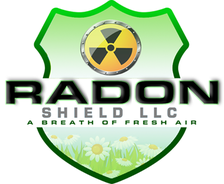 Radon Shield, LLC
