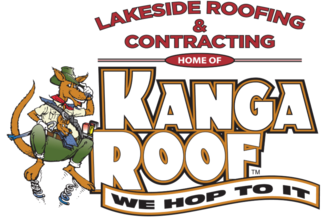 Kanga Roofing Amp Bbb Accredited Business Sc 1 Th 180