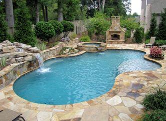 Pool Maintenance walden pool maintenance   anderson, sc 29625 - homeadvisor