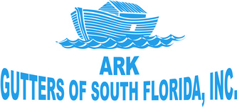 Ark Gutters Of South Florida Inc West Palm Beach Fl