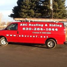 Nice Roofing Jobs