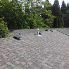 Photos. ABC Roofing ...